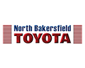 North-Bakersfield-Toyota