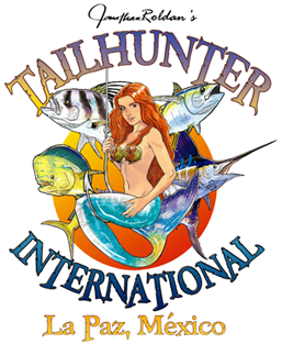 tailhunter-international