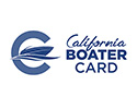 California Boater main
