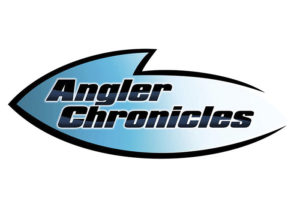 Angler-Chronicles