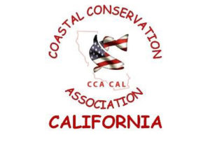 Coastal Conservation Association of California